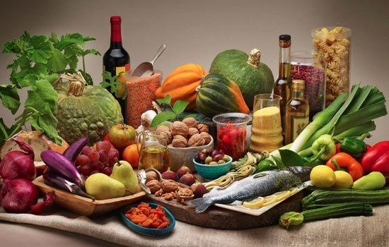 Польза и вред продуктов. Когда продукты могут навредить?
