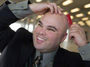 Метки: выпадение волос, здоровье и красота волос,