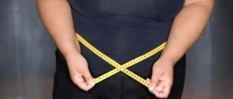 Типы ожирения...Есть или не есть, вот в чем вопрос!