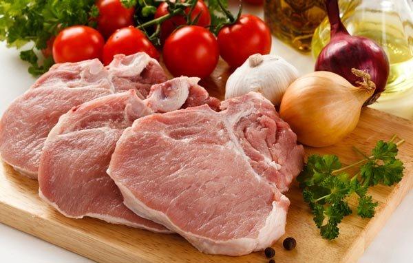Как выбирать мясо