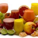 Какие продукты ускоряют обмен веществ?