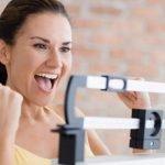 Похудеть быстро и навсегда