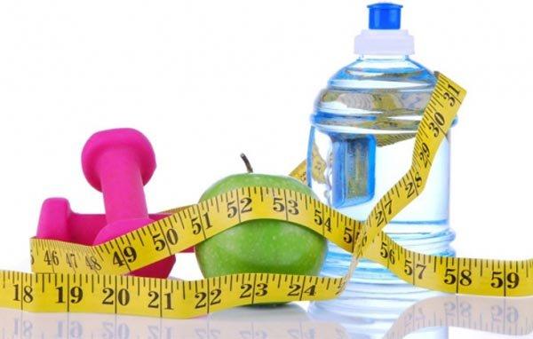 Как похудеть при помощи гречки