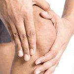 12 причин заболевания суставов