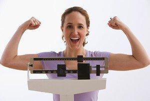 для раздельная диета похудения-19