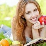 16 советов, как похудеть без вреда для здоровья