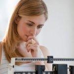 Пройдите тест и определите, каковы ваши шансы похудеть