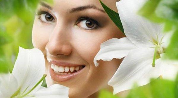 Выбираем лучший крем для лица
