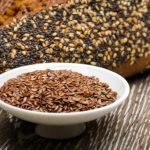 Как употреблять семена льна для очищения организма и похудения?