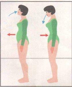 Орифлейм бальзам для губ похудей отзывы