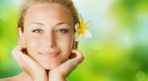 Какие нужны витамины для красивой кожи лица?