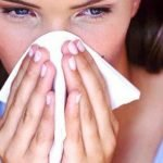 Как лечить насморк в домашних условиях?