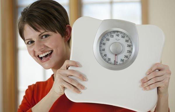 Как можно эффективно похудеть