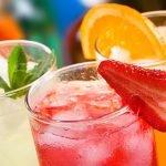 Что и как пить, чтобы похудеть?