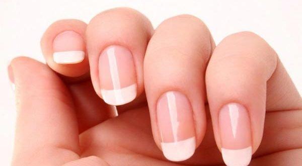 Как определяется здоровье по ногтям?