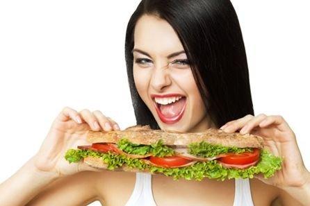 овощная отзывы для белково диета похудения-13