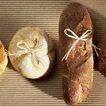 Как правильно выбирать полезный хлеб?