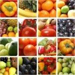 Какую выбрать диету для похудения?