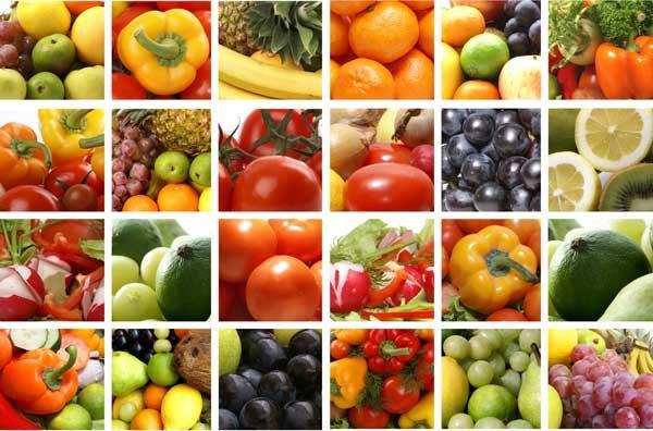 Как подобрать правильную диету