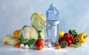 Как выбрать правильную диету? Часть 2