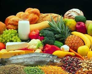 Витамины группы В для похудения
