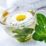 Чай для похудения - вкусно, полезно, эффективно!