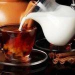 Диета на молокочае - польза или вред?
