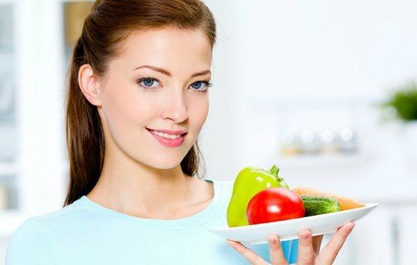 35 полезных привычек для похудения. Часть 2