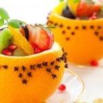 Самые низкокалорийные сладости – домашние рецепты