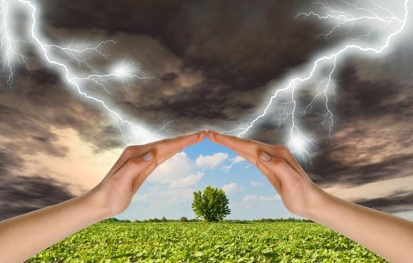 Метеочувствительность - симптомы