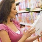 Как влияют на наше здоровье вредные продукты питания?