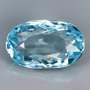 Изображение - Камень который лечит суставы akvamarin-300x300