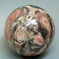 Изображение - Камень который лечит суставы dolomit_07