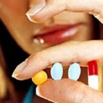 Раскрыт секрет похудения после применения гормонов!