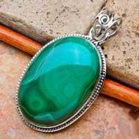 Изображение - Камень который лечит суставы malaxit-300x300