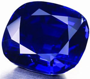 Изображение - Камень который лечит суставы sapfir-300x264