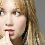 7 вредных привычек, укорачивающих нашу жизнь
