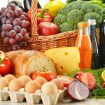 Раздельное питание - смешивать или не смешивать?