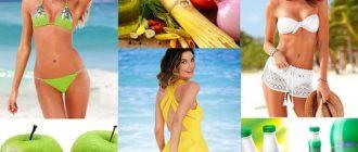 11 способов, как ускорить метаболизм и худеть без труда