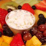 Стоит ли искать витамины в продуктах питания?