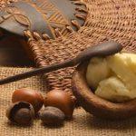 21 причина использовать масло ши (карите)