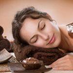 Обертывания для похудения: факт или фантазия?