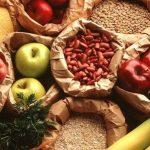 Клетчатка для похудения: виды, особенности и способы применения