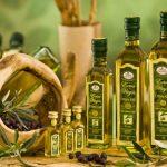"""Как выбирать оливковое масло? Особенности каждого из видов """"золота"""" оливок"""