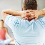 Упражнения при грыжах позвоночника. Этапы восстановления дисков