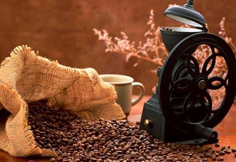 Кофе польза вред
