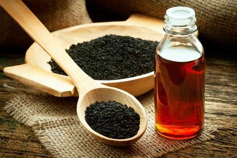 масло черного тмина противопоказания