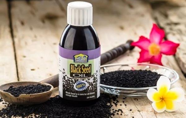 Масло черного тмина: свойства, способы применения, рецепты