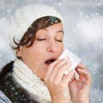 Основные ошибки при лечении простуды