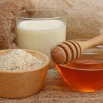 Овес с молоком от кашля: способы применения, полезные рецепты